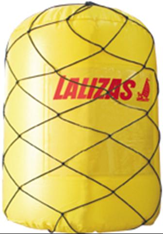 Imagen de Boya de PVC inflables para regatas