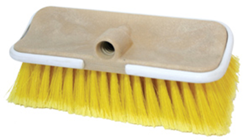 Imagen de Cepillo para limpieza