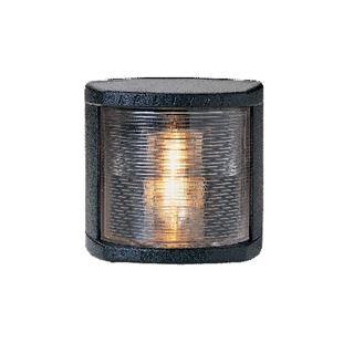 Imagen de Luz de alcance Clasica 20 LED