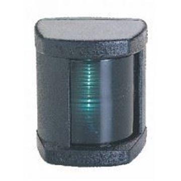 Imagen de Luz de banda clasic LED 12 - Estribor
