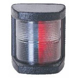 Imagen de Luz navegación clasic LED12 -  Bicolor