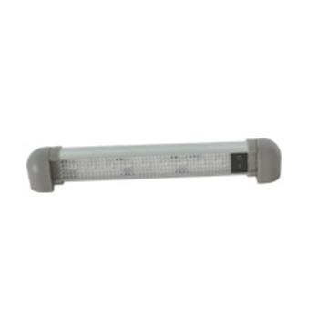 Imagen de Lámpara 10 LEDs