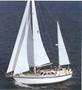 Imagen de Nauticat 40 Pilothouse