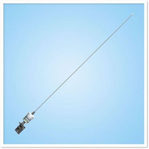 Imagen de Antena VHF tipo látigo Shakespeare