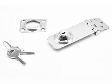 Imagen de Cerrojo cerradura locking
