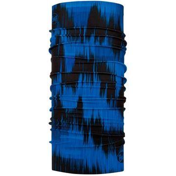 "Imagen de Cuello Buff ""ORIGINAL PULSE CAPE BLUE"""