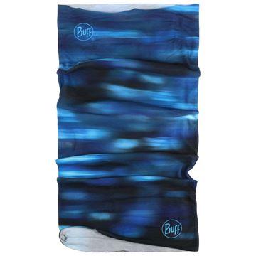 "Imagen de Cuello Buff ""ORIGINAL SHADING BLUE"""