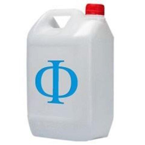 Imagen de Shampoo para Barcos