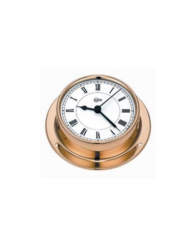 """Imagen de Reloj  Quartz """"Tempo"""""""