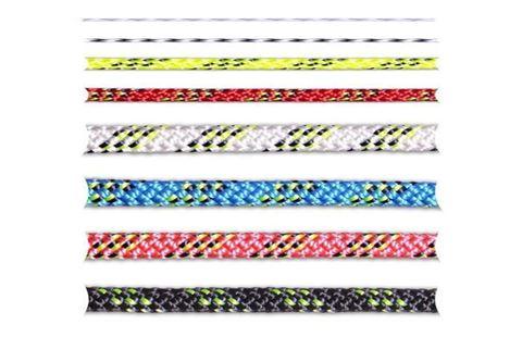 Imagen de Cabo Dinghy Dyneema - Spectra