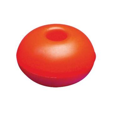 Imagen de Boya de superficie para red